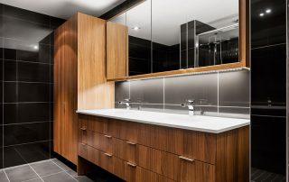 21e Arrondissement Salle de bain