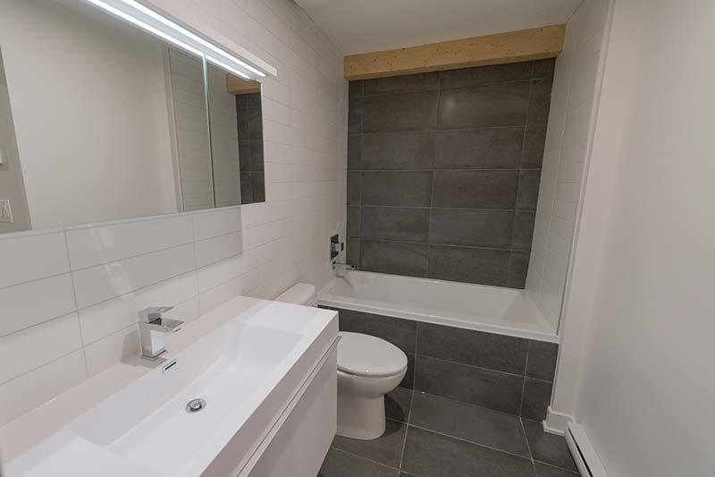 arbora salle de bain prix habitat design. Black Bedroom Furniture Sets. Home Design Ideas