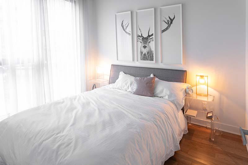 Amati chambre prix habitat design for Prix chambre