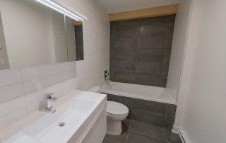 Arbora Salle de bain