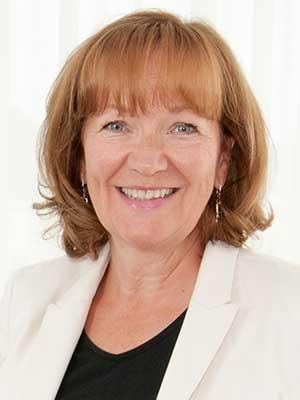 Lyne Côté