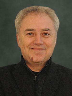 Philippe Lupien
