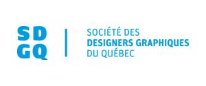 Société des designers graphique du Québec