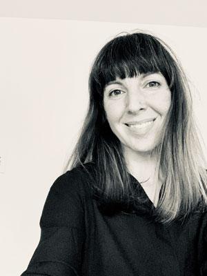 Karine Durocher